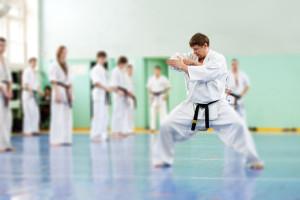 karate_168223916