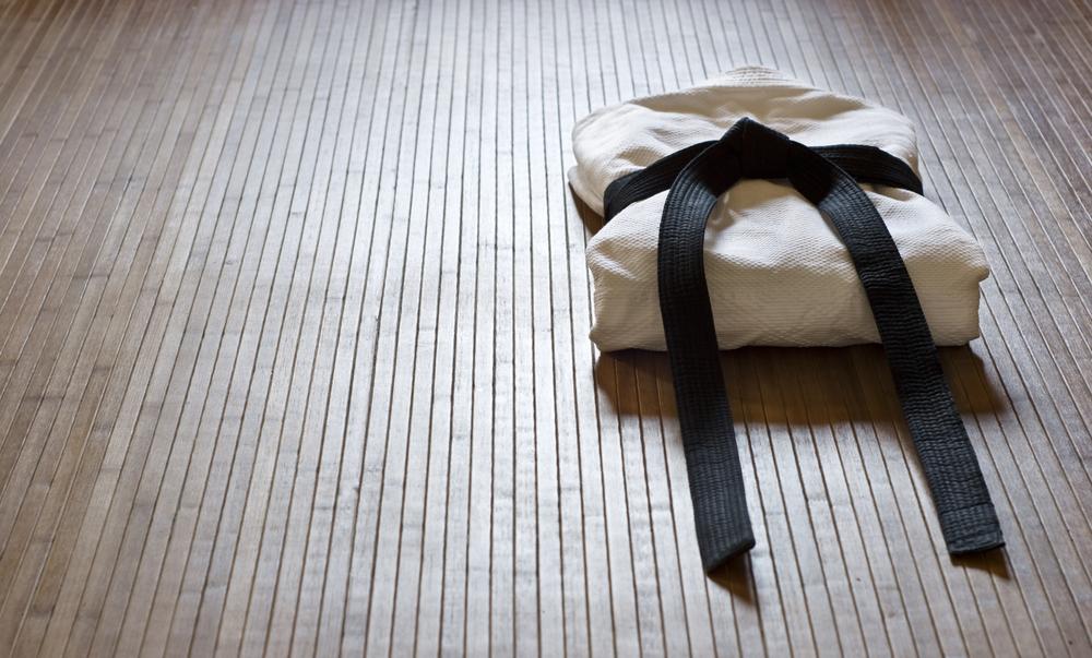 dojo martial arts_49282000